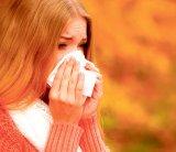"""Afecţiunile toamnei: Dr. RAREŞ SIMU - """"Medicina alternativă are un adevărat tezaur de remedii contra răcelii şi gripei"""""""