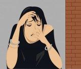 Zece adevăruri despre DEPRESIE
