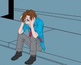Sfaturi de prim ajutor - Cum să ne comportăm cu un depresiv?