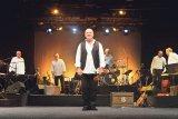 Festivalul de Teatru din Bucureşti - Zece zile de emoţie şi magie
