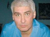 """Răspuns pentru BOGDAN VASILE - Baia Mare, F. AS nr. 1284 - """"Sufăr de fibroză pulmonară"""""""