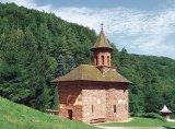 Părintele Arsenie Boca - Calendarul cu minuni