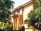 Casa unui român celebru: ANGHEL SALIGNY