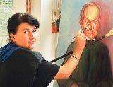 Pictorul de lumini