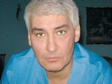"""Răspuns pentru BOGDAN VASILE - Baia Mare, F. AS nr.1284 - """"Sufăr de fibroză pulmonară"""""""