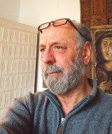Românii şi bretonii: asemănări tulburătoare - Interviu cu pictorul restaurator VALENTIN SCĂRLĂTESCU