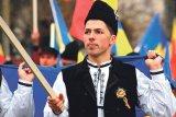 DAN CIPRIAN GRĂJDEANU -