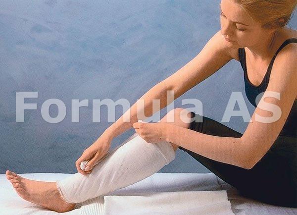 Metodele de tratament pentru osteochondroza toracica cervicala