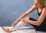 Durerile de picioare