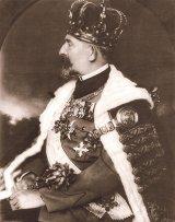 Poveştile Marii Uniri - Capul lui Mihai Viteazul