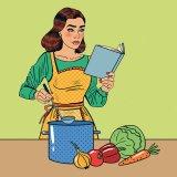 Topul alimentelor care alungă foamea