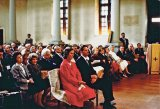 Pr. ADRIAN DIACONU -