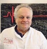 """Dr. LUCIAN RUSSU - """"Din fericire, melanomul depistat într-un stadiu precoce se rezolvă chirurgical în 99% dintre cazuri!"""""""