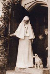 O mare martiră a Rusiei - Sfânta Elisabeta Feodorovna