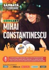 Muzici de ademenit primăvara - Mihai Constantinescu şi Iulian Canaf