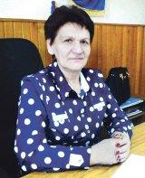 """ELENA MARIAN - Primarul comunei Brateiu, jud. Sibiu: """"Cel mai tare mă mulţumeşte că am ajuns la inima oamenilor"""""""