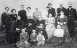 Poveştile Marii Uniri - RODICA şi FLAVIA COPOSU: