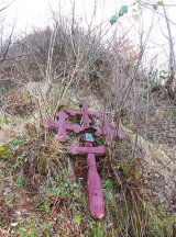 Formula AS în Munţii Cindrel - Cetatea ciobanilor