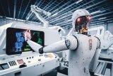 A patra revoluţie industrială: Inteligenţa artificială