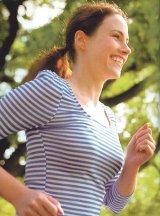 Bolile cronice şi tratamentul lor naturist