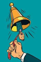 Zgomotele care ne terorizează viaţa - TINITUS