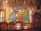 Taine şi minuni la Schitul Darvari - De vorbă cu Părintele Stareţ GHELASIE IORGA
