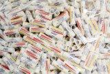 Vizită în regatul homeopatiei: BOIRON, o mare afacere de familie