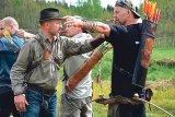 Nebuni după România: HENRY BODNIK -