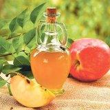 Alte remedii pentru tratarea hipotiroidiei