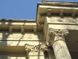 Casa Gheorghe Manu