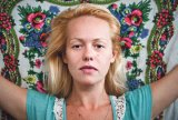 CARMEN LIDIA VIDU - Artist multimedia: