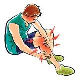 Bolile cronice şi tratamentul lor naturist (III)