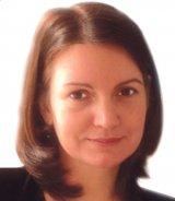 Durerile de stomac şi gemoterapia - Dr. MONICA SPÎNU - medic specialist Medicină de familie, specializare în gemoterapie