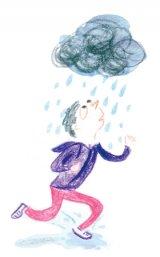 Când aerul nu ne mai ajunge - Antrenament pentru respiraţie