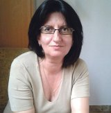 România premiantă - Meseria, brăţară de aur