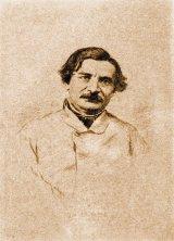 Raiul pierdut al lui Ion Heliade Rădulescu