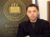 O lovitură de milioane de euro, pentru cele mai performante Universităţi din România -