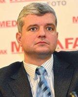 Primăvara şi inima - Dr. CRISTIAN ALEXANDRU UDROIU: