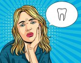 Afecţiunile gurii