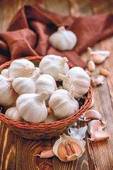 Alte remedii contra bronşitei