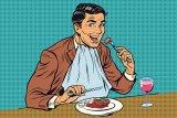 Douăsprezece reguli pentru alimentaţia dvs.