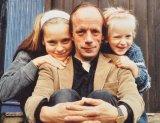 Nemaiauzita poveste a lui HARALD MEDBOE, norvegianul cu inimă de român