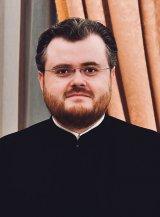 """Arhidiacon Ionuţ Mavrichi - """"După zeci de ani de persecuţii religioase, Biserica Ortodoxă a înflorit"""""""