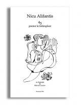 NICU ALIFANTIS -