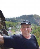 Un nou dezastru în Munţii Apuseni - VINŢA: blestemul cuprului