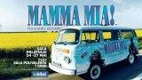 De pe Broadway, la Bucureşti: Mamma Mia! în variantă românească