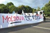 Moldova cere autostrăzi -