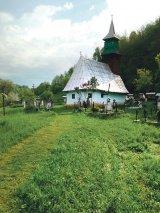 Poveştile Marii Uniri - Duminica neamului românesc