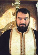 """Părintele CELESTIN FLORESCU - Schitul Bazna (jud. Sibiu): """"Dacă-l ai pe Dumnezeu, reuşeşti orice!"""""""