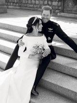 MONARHII - Ecouri la o nuntă princiară